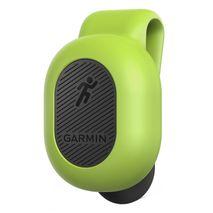 سنسور محاسبه دینامیک دویدن گارمین - Garmin Running Dynamics Pod