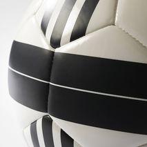 توپ فوتبال یوونتوس آدیداس - Adidas Juventus Soccer Ball
