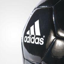 توپ فوتبال آث میلان آدیداس - Adidas AC Milan Soccer Ball