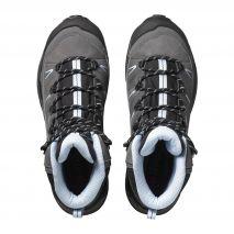 بوت کوهنوردی زنانه سالومون - Salomon Shoes X Ultra Trek GTX W Dark Cloud