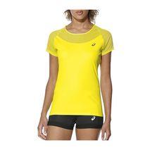تی شرت ورزشی زنانه اسیکس -  Asics Elite SS TEE