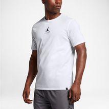 تی شرت ورزشی مردانه ایر جردن نایک - Nike Jordan Dry 23/7 Jumpman Basketball Men's T-Shirt