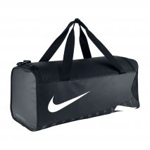 ساک ورزشی سایز متوسط نایک - Nike Alpha Adapt Crossbody Duffel Bag In Medium