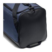 ساک ورزشی سایز متوسط برزیلیا نایک -  (Nike Brasilia Training Duffel Bag (Medium