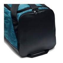 ساک ورزشی سایز کوچک برزیلیا نایک -  (Nike Brasilia Training Duffel Bag (Small