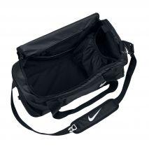 ساک ورزشی نوجوانان آلفا کراس بادی نایک - Nike Alpha Adapt Crossbody Big Kids' Duffel Bag