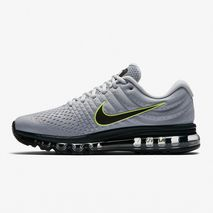 کفش دوی مردانه نایک - Nike Air Max 2017 Men's Running Shoe