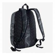 کوله پشتی اورالوکس نایک - Nike Auralux Solid Training Backpack