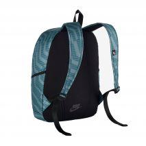 کوله پشتی اکسس نایک - Nike All Access Soleday Backpack