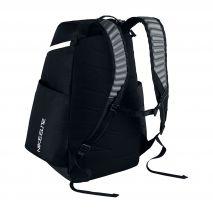 کوله پشتی بسکتبال هاپس الیت ماکس ایر تیم نایک -  Nike Hoops Elite Max Air Team 2.0 Basketball Backpack
