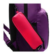 کوله پشتی بچه گانه نایک - Nike Elemental Backpack