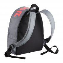کوله پشتی بچه گانه کلاسیک نایک - Nike Young Athletes Classic Base Backpack