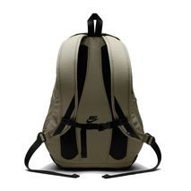کوله پشتی شاین 3.0 نایک - Nike Cheyenne Solid 3.0 Backpack