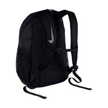 کوله پشتی هوپس الیت وارسیتی نایک - Nike Hoops Varsity Backpack
