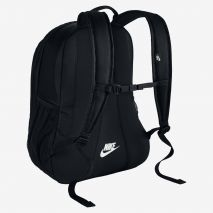 کوله پشتی هیوارد فیوترا نایک - Nike Sportswear Hayward Futura Backpack
