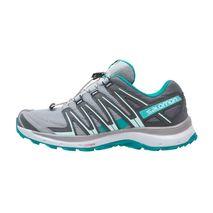 کفش دوی کوهستان زنانه سالومون - Salomon Shoes XA Lite W Quarry/Quiet Shad/Dee