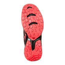 کفش دوی کوهستان زنانه سالومون  - Salomon Shoes Wings Flyte 2 GTX W Magnet/Black/Liv