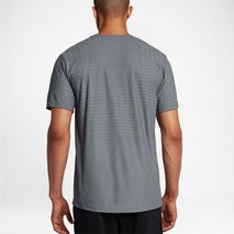تی شرت ورزشی مردانه نایک - Nike Zonal Cooling Men's Training Top