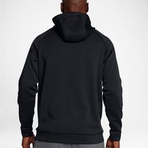 سوئت شرت ورزشی مردانه نایک - Nike Therma Sphere Men's Training Full-Zip Jacket