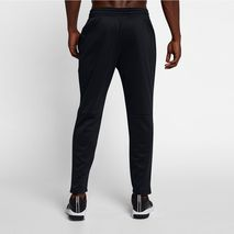 شلوار ورزشی مردانه نایک ایرجردن - Nike Jordan Therma 23 Alpha Men's Training Pants