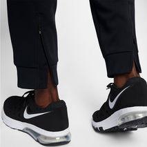 شلوار ورزشی مردانه نایک - Nike Therma Sphere Men's Training Pants