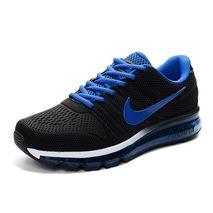 کفش دوی زنانه نایک - Nike Air Max 2017 Women's Running Shoe