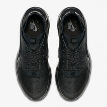 کفش روزمره مردانه نایک - Nike Air Huarache Ultra Men's Shoe