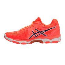 کفش والیبال زنانه اسیکس - Asics GEL Netburner Ballistic W