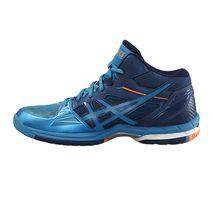 کفش والیبال مردانه اسیکس - Asics GEL Volley Elite 3 MT