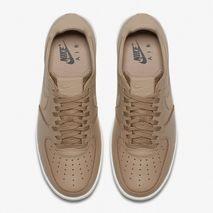 کفش ورزشی مردانه نایک - Nike Air Force 1 Ultra Force LTHR Men's Shoe