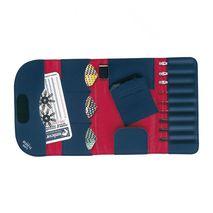 کیف نگهداری دارت یونیکورن - Unicorn Maestro Dart Case & Wallet