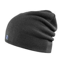 کلاه زمستانی سالومون - Salomon Fourax Beanie Black