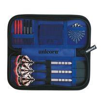 کیف نگهداری دارت یونیکورن - Unicorn Midi Dart Case & Wallet