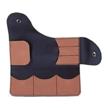 کیف نگهداری دارت یونیکورن - Unicorn Fajita Dart Case & Wallet