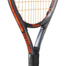 راکت تنیس بچه گانه 23 اینچ ویلسون - Wilson Burn Team 23 Junior Tennis Racket