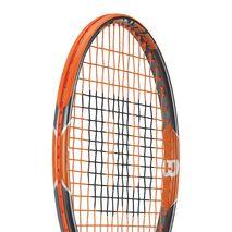راکت تنیس بچه گانه 25 اینچ ویلسون - Wilson Burn Team 25 Junior Tennis Racket