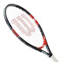 "راکت تنیس بچه گانه 23 اینچ ویلسون - Wilson Roger Federer 23"" Junior Racket"