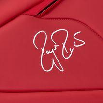 ساک تنیس راجر فدرر ویلسون - Wilson Federer DNA 12 Pack RD