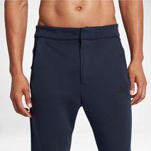 شلوار ورزشی مردانه نایک - Nike Sportswear Tech Fleece Men's Pants