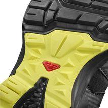 کفش تابستانی مردانه سالومون - Salomon Crossamphibian Swift M BK/Phantom