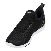 کفش تمرین زنانه اسیکس - Asics Gel-Fit Sana 3 Women Training Shoes