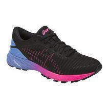 کفش دوی زنانه اسیکس - Asics DynaFlyte 2 Women Running Shoes