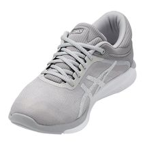 کفش دوی زنانه اسیکس - Asics fuzeX Rush Women Running Shoes