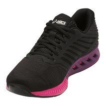 کفش دوی زنانه اسیکس - Asics FuzeX Women Running Shoes