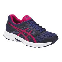 کفش دوی زنانه اسیکس - Asics Gel-Contend 4 Women Running Shoes