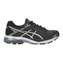 کفش دوی زنانه اسیکس - Asics Gel-Flux 4 Women Running Shoes