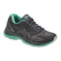 کفش دوی زنانه اسیکس - Asics Gel-Nimbus 19 Lite-Show Women Running Shoes