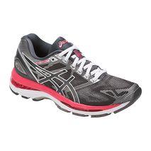 کفش دوی زنانه اسیکس - Asics Gel-Nimbus 19 Women Running Shoes