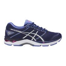 کفش دوی زنانه اسیکس - Asics Gel-Phoenix 8 Women Running Shoes