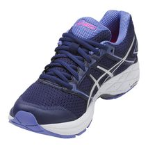 کفش دوی زنانه اسیکس - Asics Gel-Phoenix 8 Women Running Shoes